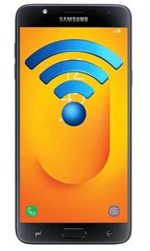 Reset Network Settings on Samsung Galaxy J7 Duo   GooMobiles com